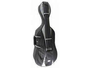 WINTER JWC2990 pouzdro na violoncello šité