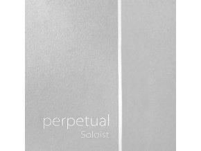 Pirastro PERPETUALSOLOIST (A) 333180
