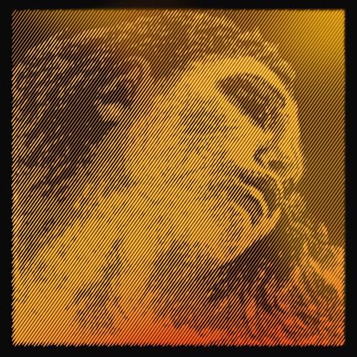 Pirastro EVAH PIRAZZI GOLD 415021 (G-gold) - Struny na housle - sada