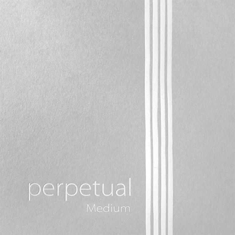 Pirastro PERPETUAL 333020 - Struny na violoncello - sada