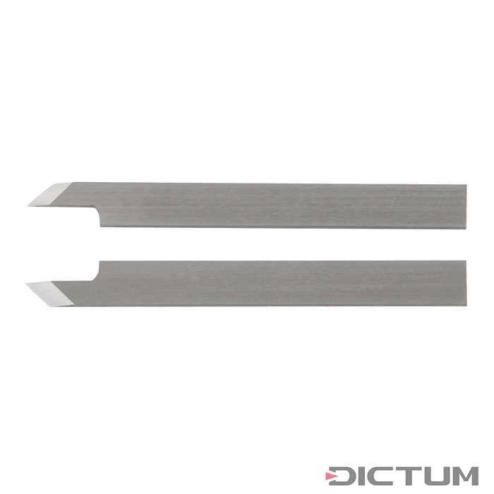 Dictum 702523 - Náhradní nože