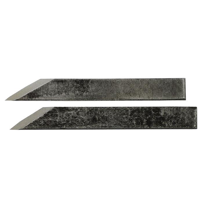 Dictum 702545 - Náhradní nože