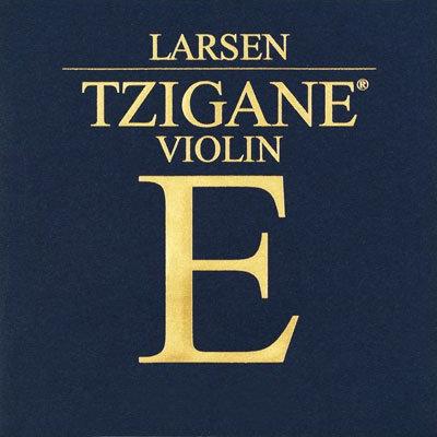 Larsen TZIGANE - Struny na housle - sada