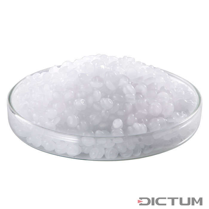 Dictum 810016 - Paraffin Wax - Vosk