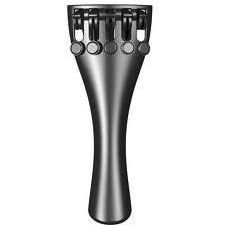 WITTNER ULTRA struník s dolaďovači 5ti strunné housle 4/4 - plast