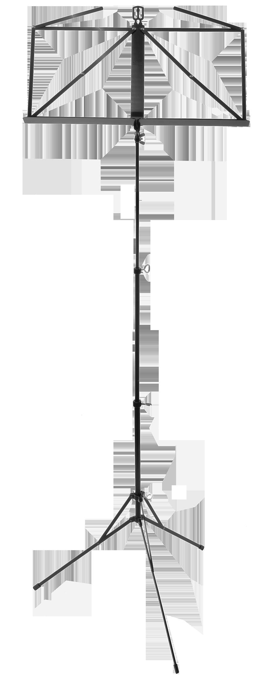 Wittner 961d - Stojan na noty