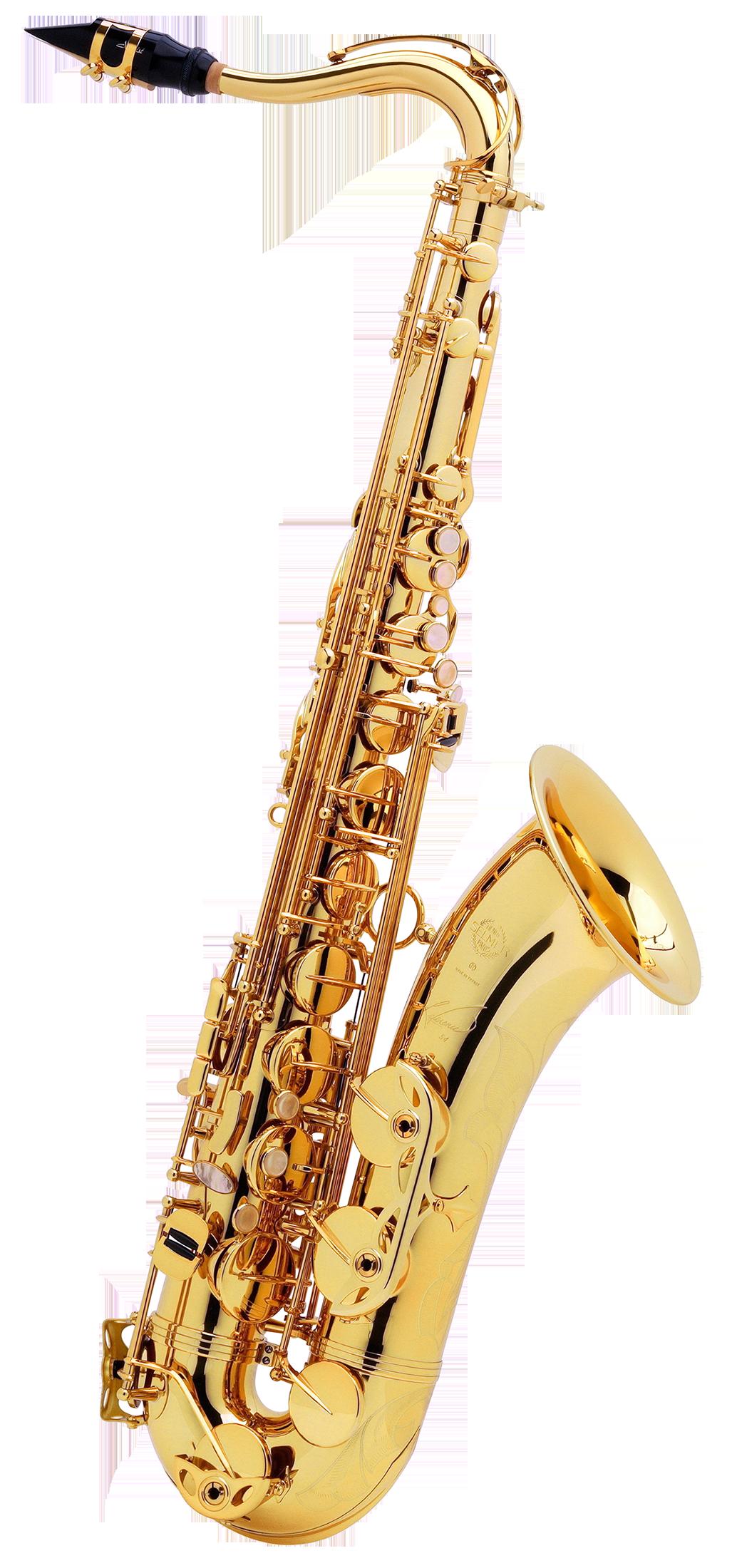 Selmer REFERENCE 54 GG - Tenor saxofon