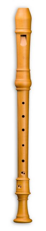 Mollenhauer DENNER 5206 - Altová zobcová flétna