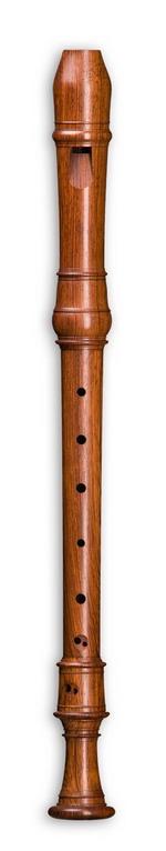 Mollenhauer DENNER 5220 - Altová zobcová flétna
