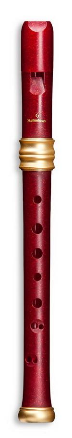 Mollenhauer ADRI'S DREAM 0119R - Sopránová zobcová flétna