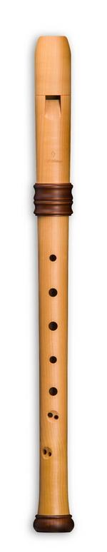 Mollenhauer ADRI'S DREAM 4317 - Altová zobcová flétna