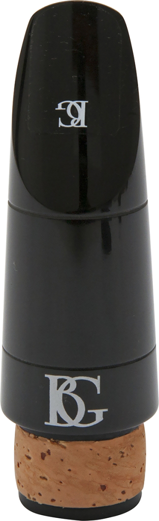 BG hubička B1 Bb klarinet B1