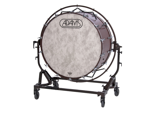 """Adams BD32 (32"""") - Velký koncertní buben"""
