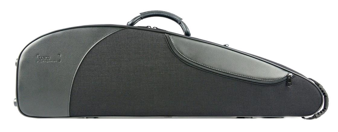 BAM CLASSIC 3 5003SN - Pouzdro na housle