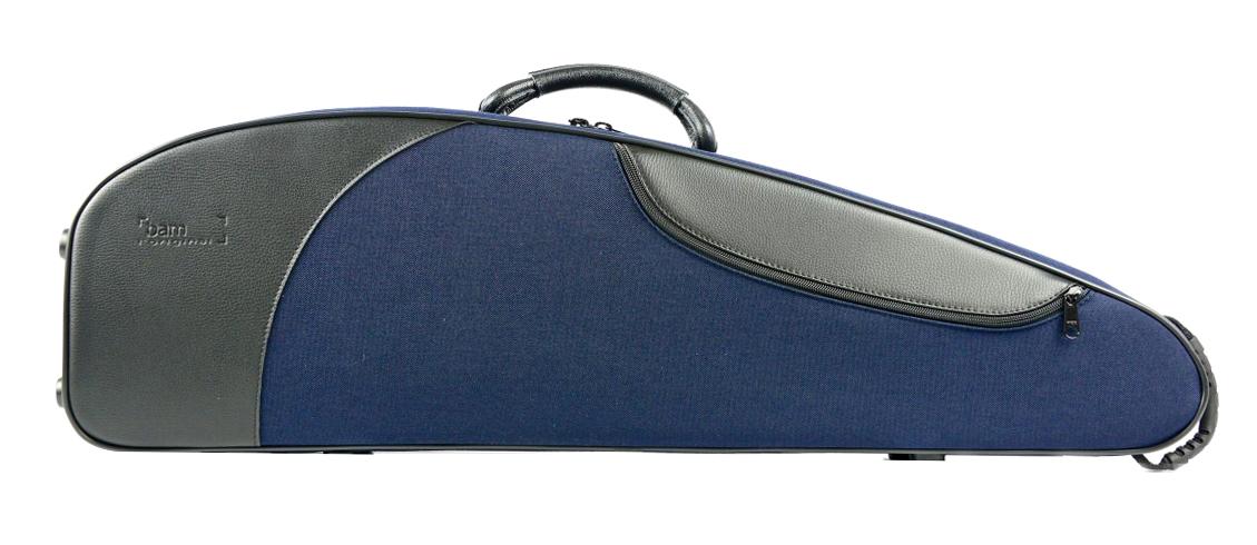 BAM CLASSIC 3 5003SB - Pouzdro na housle
