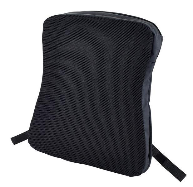 BAM POCKET 9001N - Externí kapsa (violoncello)