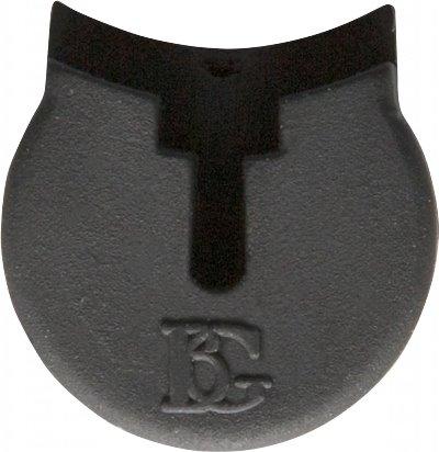 BG PROTEGE A23 - Gumová opěrka palce (velká)
