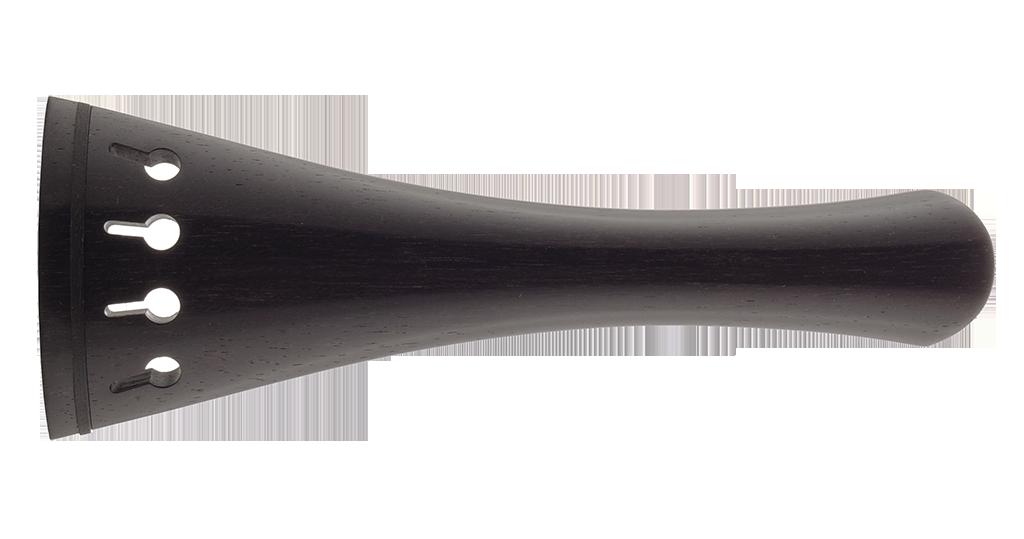 Struník FR housle eben