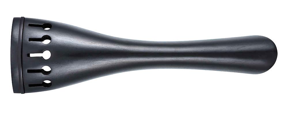 Dictum 379145 - Struník na pětistrunný kontrabas (3/4)