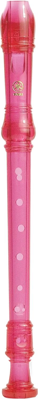 Yamaha YRS 20BP - Sopránová zobcová flétna