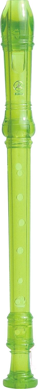 Yamaha YRS 20BG - Sopránová zobcová flétna
