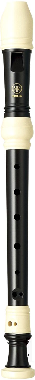 Yamaha YRS 32B - Sopránová zobcová flétna