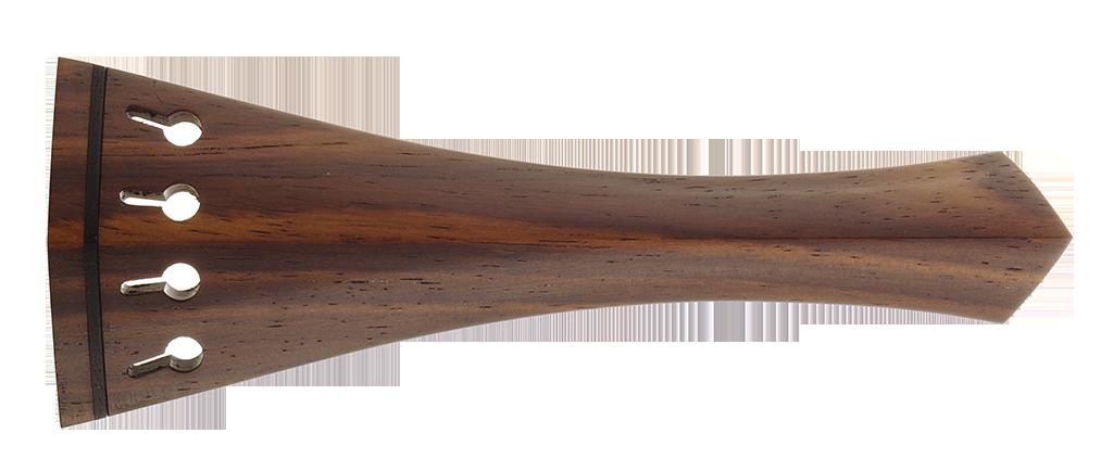 Teller Hill palisandr - Struník na housle