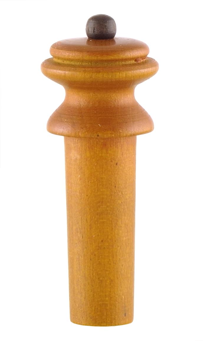 Teller Hill buxus - Žalud na housle
