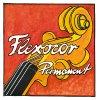 Pirastro FLEXOCOR-PERMANENT(A) 316220