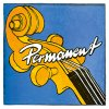 Pirastro PERMANENT(A) 337120