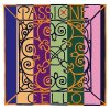 Pirastro PASSIONE(A) 334120