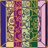 Pirastro PASSIONE set 349020