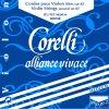 Corelli ALLIANCE 802M(A)