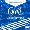 Corelli ALLIANCE 804M (G)