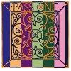 Pirastro PASSIONESOLO set 219081