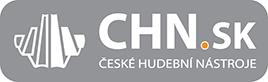 CHN.SK