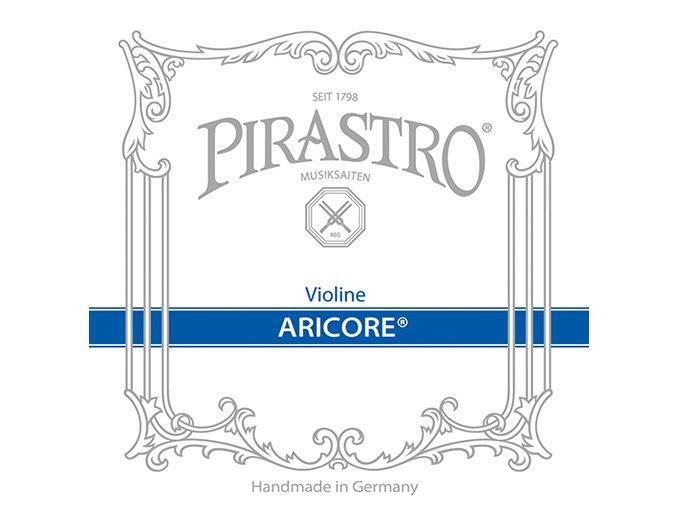 985 pirastro aricore set 416021