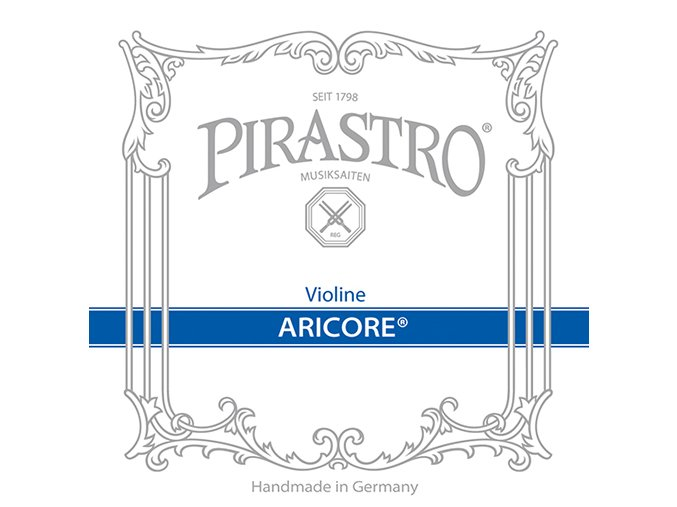 985 pirastro aricore set 416021