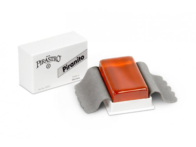 1534 pirastro piranito rosin 900700