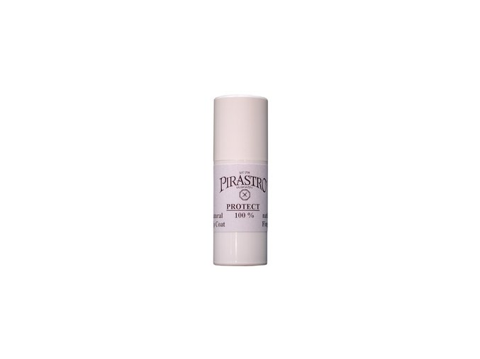 1552 pirastro finger protect 904200
