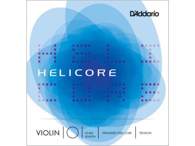 helicore 2