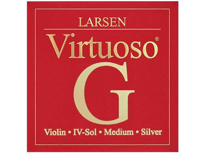 1915 1 larsen virtuoso g