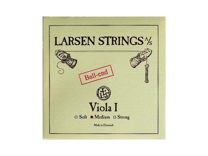 1924 larsen original viola a