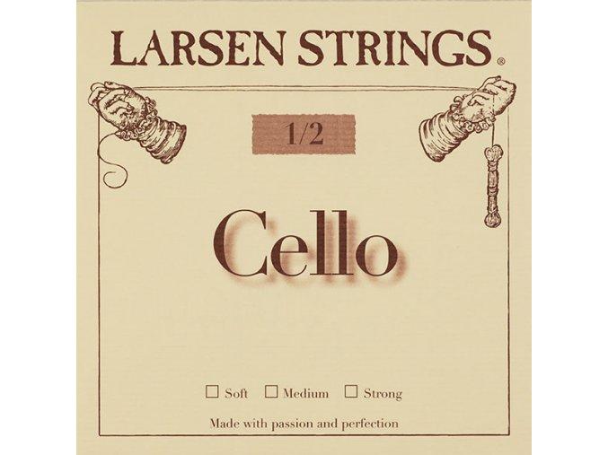 1963 1 larsen original set 1 2