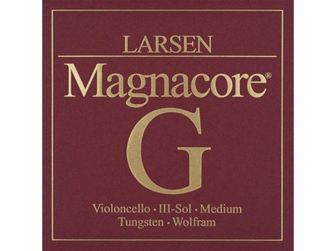 1975 1 larsen magnacore g