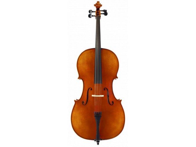3331 3 akordkvint ars music model 2 028 4 4