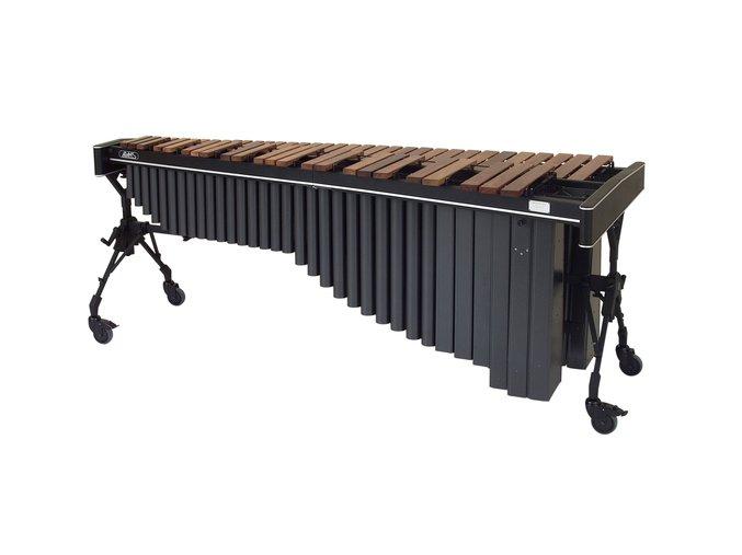 adams marimba artist 4,6 rosewood