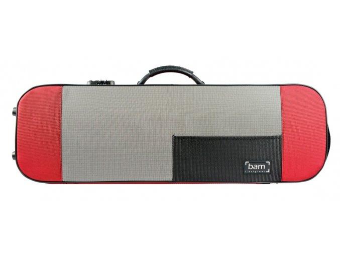 bam stylus red 1