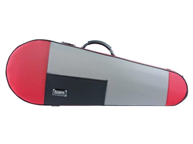 bam stylus red contoured vla 1