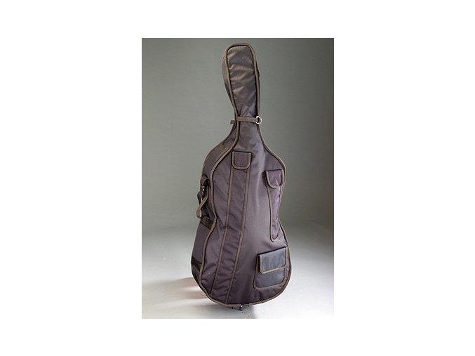 5740 siba gigbag ce101 cello 4 4